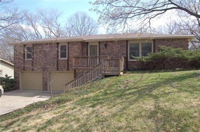 1435 Grandview Drive, Warrensburg, MO 64093 - #: 2102207