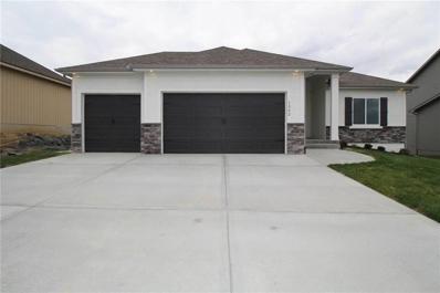 1311 NW Lindenwood Drive, Grain Valley, MO 64029 - MLS#: 2102823