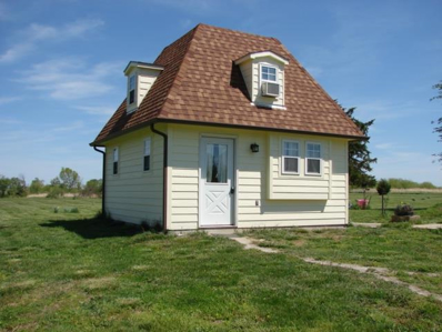 1609 Farris Road, Blue Mound, KS 66010 - #: 2102868