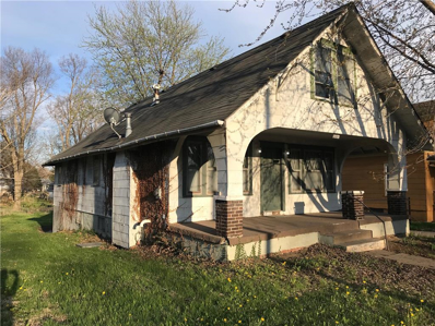 1121 S Noland Road, Independence, MO 64050 - #: 2103124