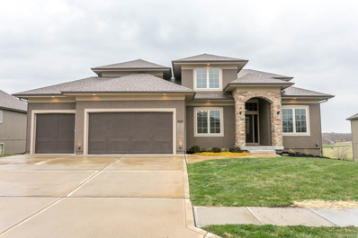 1213 Kingsland Circle, Raymore, MO 64083 - MLS#: 2103300