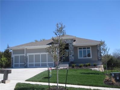 9561 Wild Rose Lane, Lenexa, KS 66227 - MLS#: 2104065