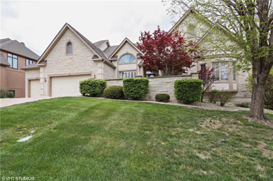 11308 W 140th Street, Overland Park, KS 66221 - MLS#: 2104621