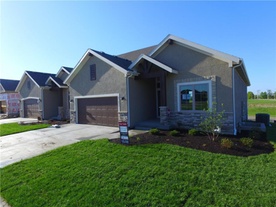 21437 W 116th Place, Olathe, KS 66061 - MLS#: 2105168