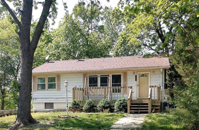 109 Catfish Court, Gallatin, MO 64640 - #: 2105442