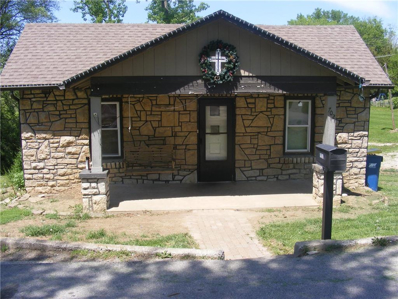 702 Centralia Avenue, Excelsior Springs, MO 64024 - MLS#: 2106357