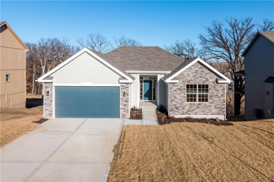 3212 NW 50th Terrace, Riverside, MO 64150 - #: 2106402