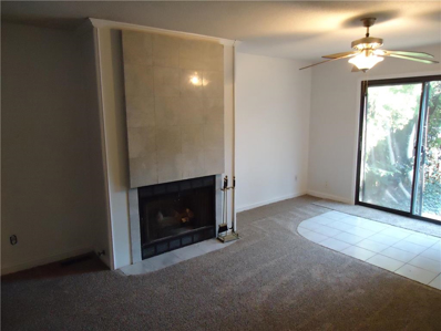 10238 W 96th Street, Overland Park, KS 66212 - MLS#: 2106867