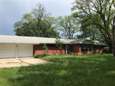 13811 Cameron Road, Excelsior Springs, MO 64024 - MLS#: 2106970