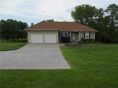 10012 NE 128th Street, Liberty, MO 64068 - MLS#: 2107456