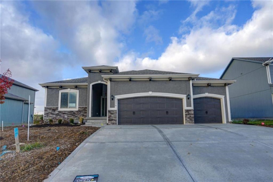 13370 NW 73rd Street, Parkville, MO 64152 - MLS#: 2107518