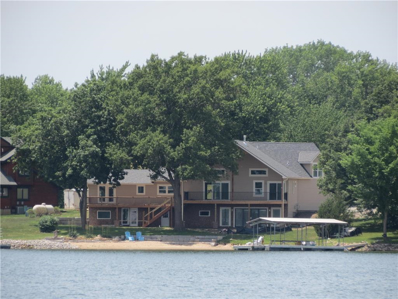 108 Lakeside Point, Gallatin, MO 64640 - #: 2107610