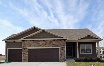 9031 SE 1st Court, Blue Springs, MO 64064 - #: 2107976