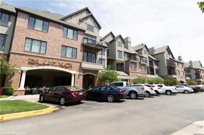 10511 Mission Road UNIT 214, Leawood, KS 66206 - MLS#: 2108316