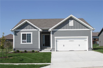 2316 S Eagle Court, Independence, MO 64057 - #: 2108562