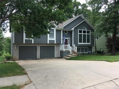 7407 N Smalley Avenue, Kansas City, MO 64158 - #: 2108861