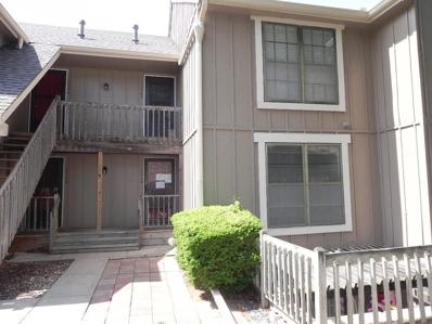 12748 W 110th Terrace, Overland Park, KS 66210 - #: 2108975