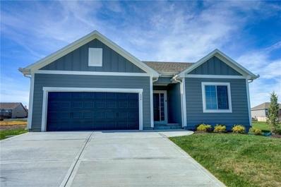 604 SW Whitetail Drive, Oak Grove, MO 64075 - #: 2109027
