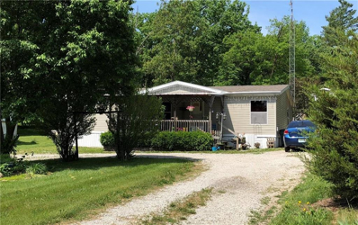 129 Rowboat Drive, Gallatin, MO 64640 - #: 2109085