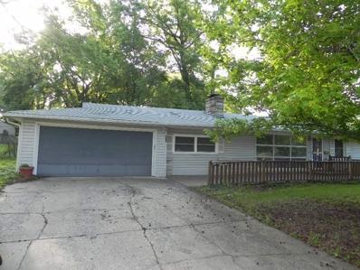 5733 Long Avenue, Shawnee, KS 66216 - MLS#: 2109103