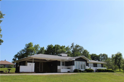 19001 E M 78 Hwy Highway, Independence, MO 64057 - MLS#: 2109122