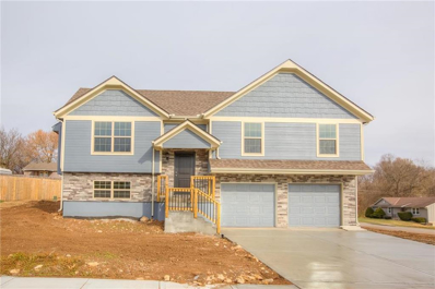 500 W 179th Terrace, Belton, MO 64012 - #: 2109630
