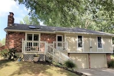 3511 NE GRANT Street, Lees Summit, MO 64064 - MLS#: 2109815