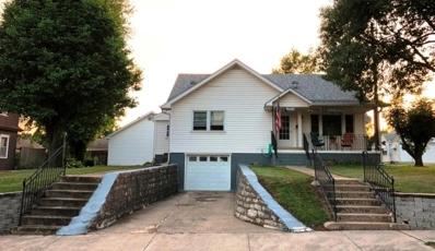 1711 Oak Street, Trenton, MO 64683 - #: 2110315