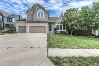 7908 W 153rd Terrace, Overland Park, KS 66223 - MLS#: 2110344