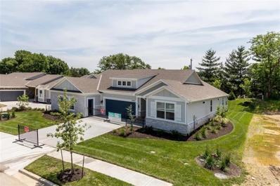 6983 W 162 Terrace, Overland Park, KS 66085 - MLS#: 2110452