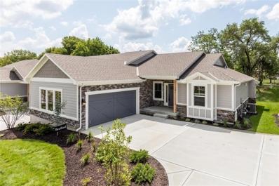 6975 W 162 Terrace, Overland Park, KS 66085 - MLS#: 2110513
