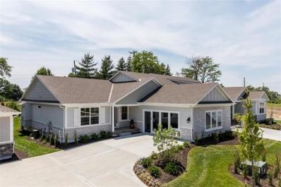 6979 W 162 Terrace, Overland Park, KS 66085 - MLS#: 2110516