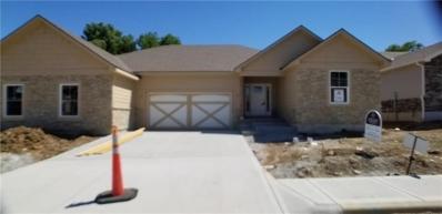 6967 W 162 Terrace, Overland Park, KS 66085 - MLS#: 2110565