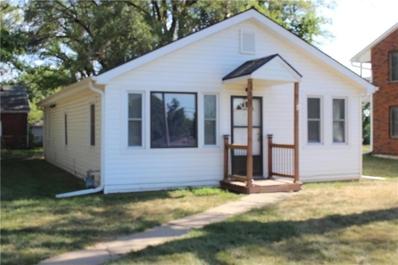 4527 Gibbs Avenue, Kansas City, KS 66106 - MLS#: 2110656