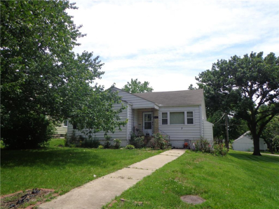 507 E Miami Street, Paola, KS 66071 - MLS#: 2110743