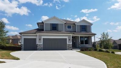 11539 S Montclaire Drive, Olathe, KS 66061 - MLS#: 2110856