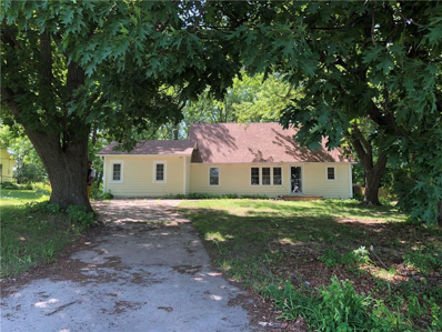 2422 N Whitney Road, Independence, MO 64058 - #: 2110990