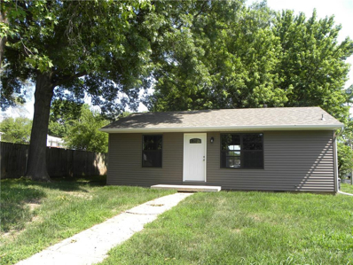 10330 E 34th Terrace, Independence, MO 64052 - MLS#: 2111375