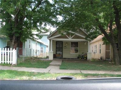 421 Oakley Avenue, Kansas City, MO 64123 - MLS#: 2111474
