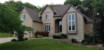 5812 HICKORY Place, Parkville, MO 64152 - MLS#: 2111657