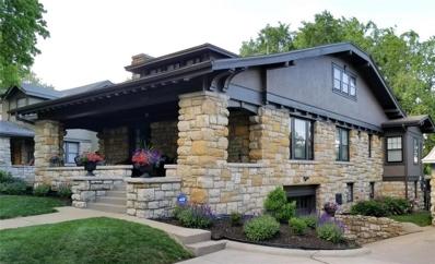 4983 Westwood Terrace, Kansas City, MO 64112 - #: 2111738