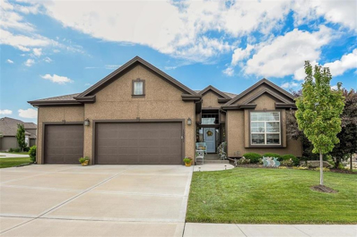 13201 W 172nd Street, Overland Park, KS 66221 - MLS#: 2111943
