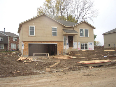 12738 Lowell Avenue, Grandview, MO 64030 - MLS#: 2111971