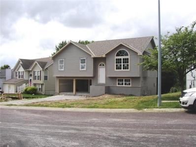 700 Berkshire Drive, Belton, MO 64012 - MLS#: 2112099