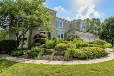 4469 W 150TH Terrace, Leawood, KS 66224 - #: 2112110