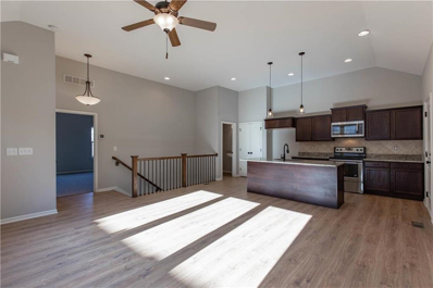 21822 W 123rd Terrace, Olathe, KS 66061 - #: 2112171