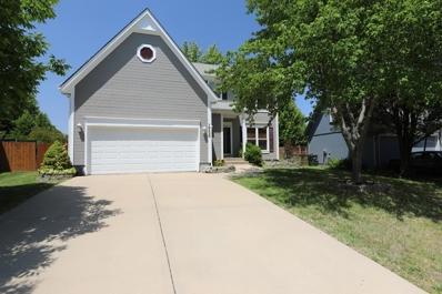 18420 W 161st Terrace, Olathe, KS 66062 - #: 2112275