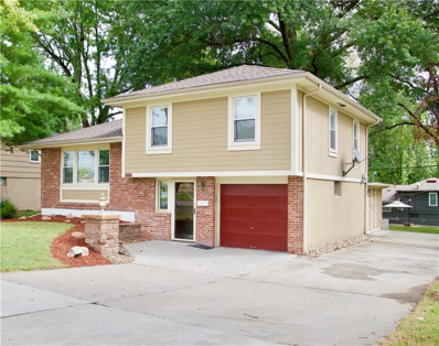 9407 Eastern Avenue, Kansas City, MO 64138 - #: 2112481