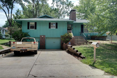 12801 E 49th Street, Independence, MO 64055 - #: 2112680