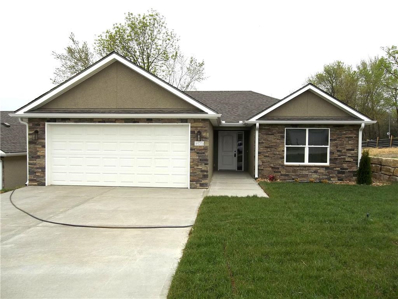 905 Ingleside Drive, Pleasant Hill, MO 64080 - MLS#: 2112727